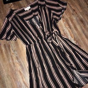 Boutique dress small